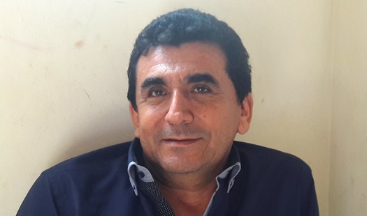 Photo of Gobernación de Casanare le pone el ojo al abigeato en el Departamento