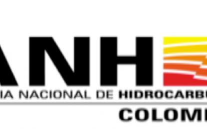 Estrategia de la ANH redujo protestas en Casanare al lograr un diálogo directo con la comunidad
