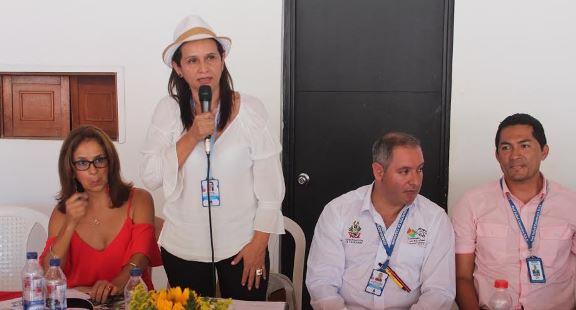 Photo of Sesiones descentralizadas de la asamblea departamental siguen dando sus frutos en la comunidad