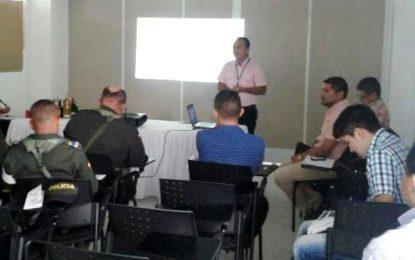 En época de fin de año, cero contrabando en Casanare: Secretario de Hacienda Departamental