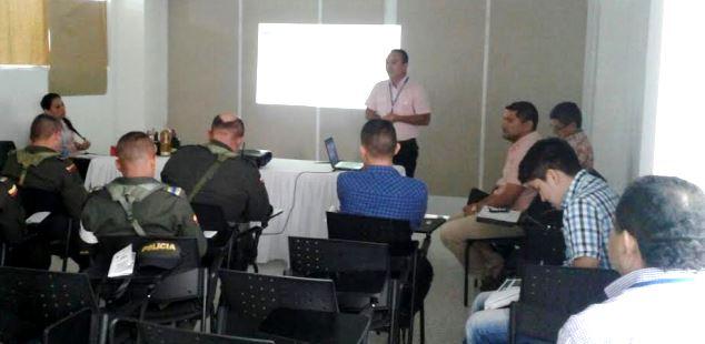 Photo of En época de fin de año, cero contrabando en Casanare: Secretario de Hacienda Departamental