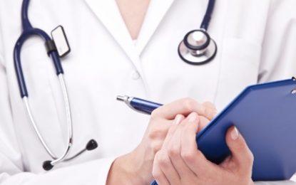 La Salina tendrá por fin médico en Centro de Salud