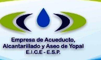 Photo of Juez ordena a la Alcaldía de Yopal pago de los subsidios de servicios públicos adeudados a la EAAAY