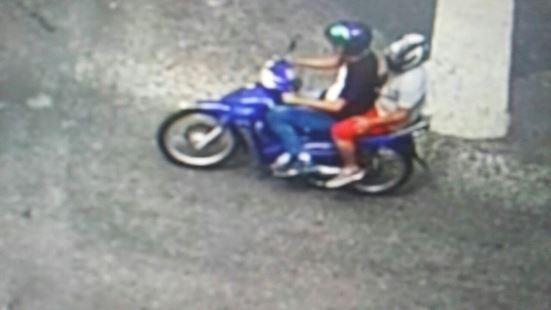 Photo of Policía Casanare y Fiscalía lograron individualizar al presunto autor del crimen de escolta en residencia del Barrio El Remanso de Yopal