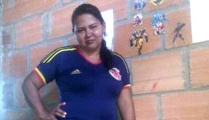 Photo of Muerte violenta de socorrista de la Defensa Civil en Aguazul origina avalancha de mensajes de rechazo por atroz asesinato