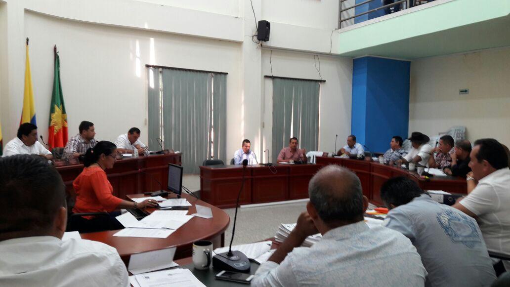 Photo of Garantizado predio para la construcción de la UPTC en Aguazul