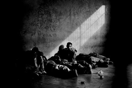 Photo of Hombre denuncia que fue abusado en estación de Policía en Soacha