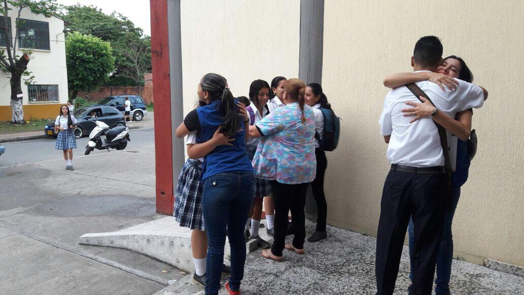 Photo of Campaña de la Secretaría de Salud Municipal para prevenir la depresión