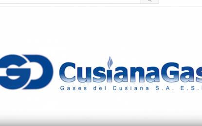 No habrá servicio de Gas Natural Vehicular este domingo en Yopal : Cusianagas