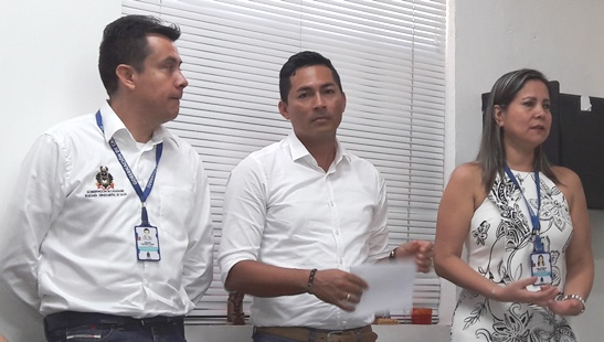 Photo of Organizaciones Internacionales certifican trabajo adelantado por Yopal y Aguazul contra el Chagas