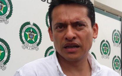 En Yopal, 28 infractores a la detención domiciliaria