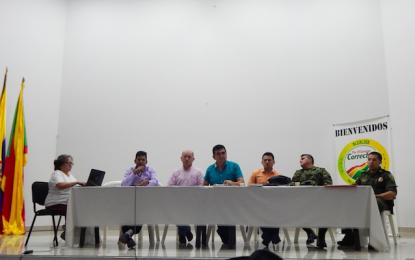 Se tienen retratos hablados de presuntos responsables de hurto y ganado flechado en los municipios de Paz de Ariporo y Hato Corozal