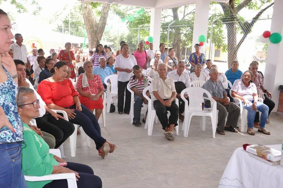 Photo of Inicia el tercer periodo de pago del subsidio para los adultos mayores de yopal