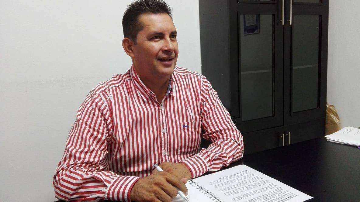 Photo of Secretario de Educación y Cultura, reitera que este 4 Julio se reinicia las clases en Yopal