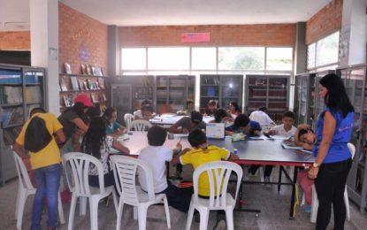 Secretaria de Salud adelantó jornada educativade eliminación de posibles criaderos de zancudos en el Corregimiento El Morro