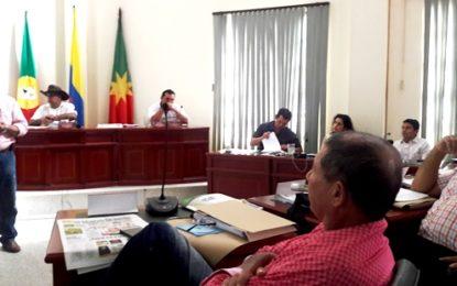 Nuevo capítulo en la historia en la que se busca construir sede para la Uptc en Aguazul