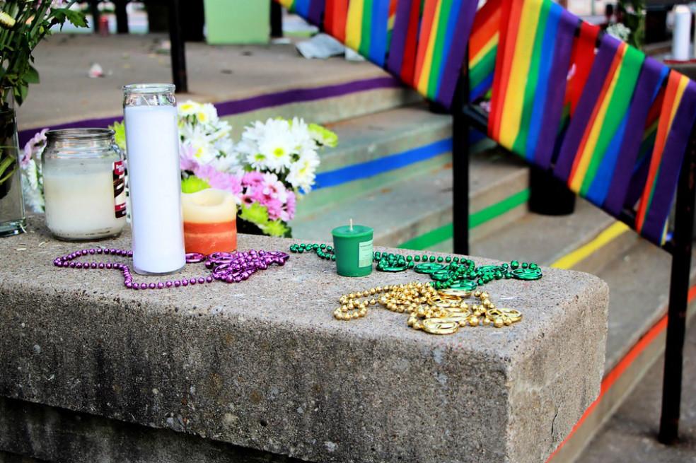 Photo of Amenazan a comunidad LGBTI en Aguachica