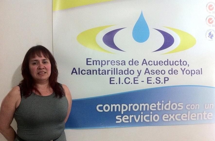Photo of EAAAY implementará marco tarifario para acueducto y alcantarillado