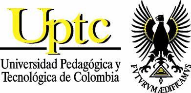 Photo of En Aguazul se firmó convenio para la construcción de nueva sede de la UPTC