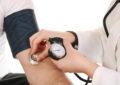 Ciudadanos ya pueden presentar denuncias y necesidades dentro del nuevo programa de Secretaría de Salud de Casanare