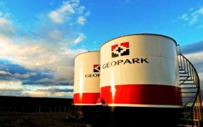 En Tauramena, GeoPark no reactivará las actividades del pozo Max ST-1 hasta conocer las causas delincidente