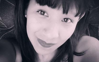 Quemaron a una estudiante de 25 años en Argentina