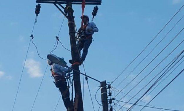 Enerca anuncia suspensión del servicio de energía en sectores del área urbana de Yopal, para este viernes 14 de agosto