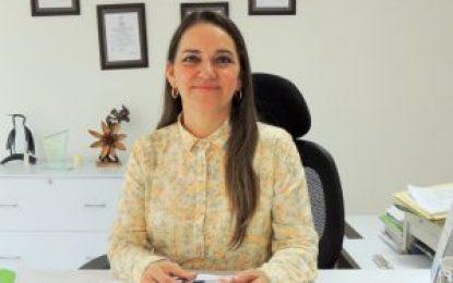 Secretaria de Educación de Casanare respondió inquietudes de Diputados por Obras Inconclusas