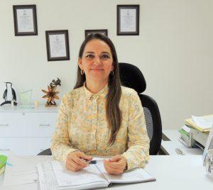 Photo of Secretaria de Educación departamental, da respuestas a situaciones presentadas en Maní, Villanueva y con el contratista de Alimentación Escolar