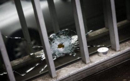 Ataque armado en Tame, Arauca, deja dos policías heridos