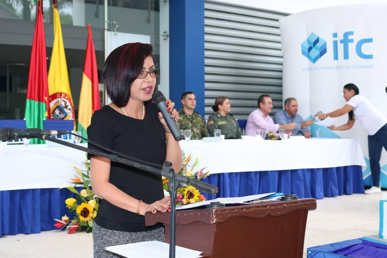 Photo of Más de 770 créditos para fomentar la productividad de la región, se han aprobado en el departamento de Casanare