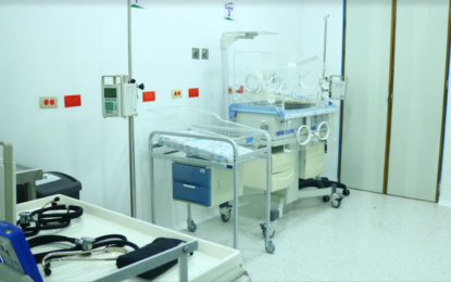 Administración departamental aporta más de $7.000 millones para garantizar acceso a servicios de salud a la población vulnerable de Casanare