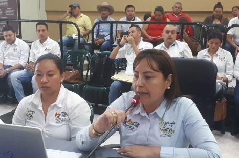 Photo of Asamblea de Casanare considera que falta mucho por trabajar en materia de vivienda