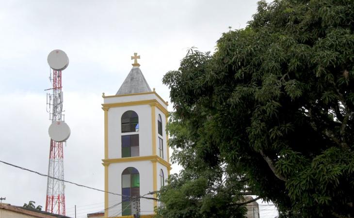 Photo of Lupa a POT´s de Cundinamarca y Yopal