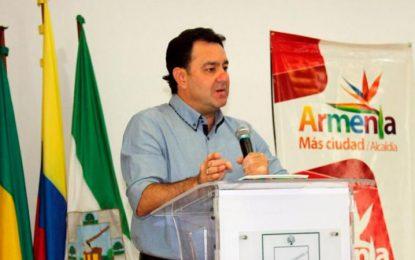 50 alcaldes del país han pasado por la cárcel