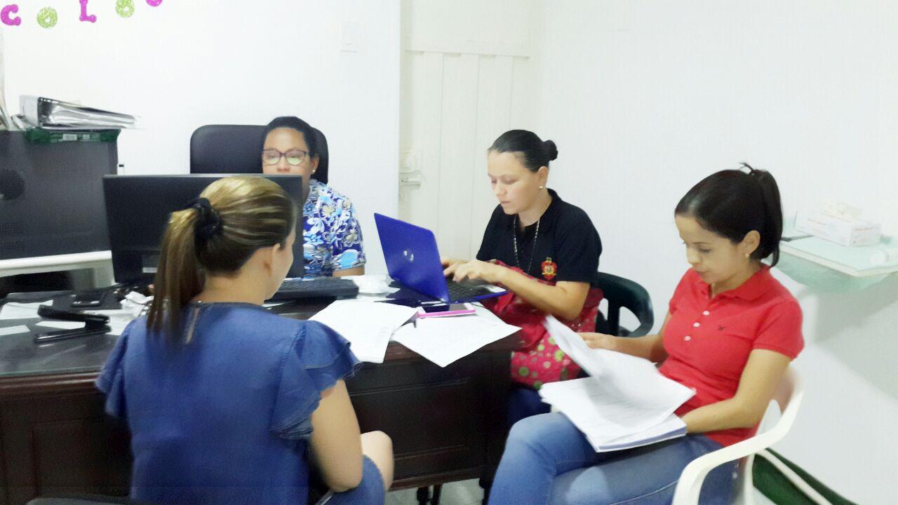 Photo of Secretaría de salud verifica casos de sífilis y tuberculosis en resguardo indígena de Caño Mochuelo