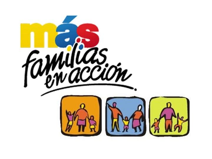 Photo of 187 suspendidos del programa Más Familias en Acción en Yopal