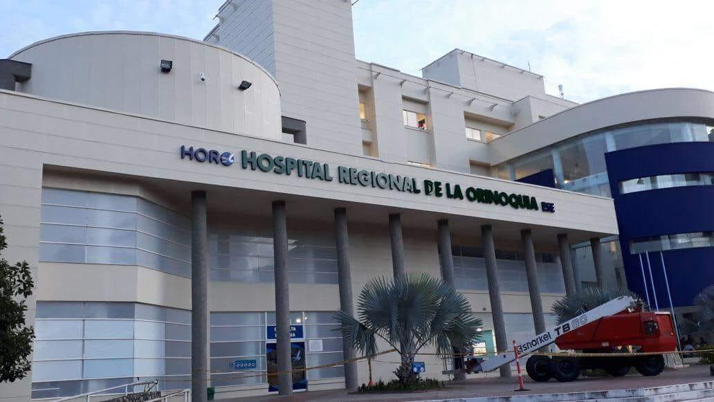 Photo of INS Confirma casos de AH1N1 en Casanare