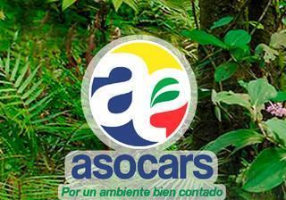 Photo of Gobernadores de Antioquia, Cundinamarca, Boyacá, Tolima, alcaldes y Diputados apoyan labor de las CAR´S