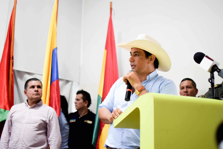 Photo of Casanare se hizo sentir ante la Comisión Sexta del Senado
