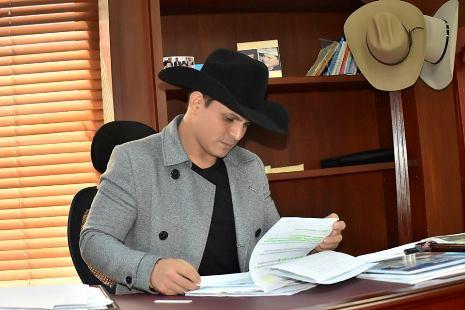 Photo of Comisión I de la Cámara aprobó en primer debate proyecto de acto legislativo que modifica el Sistema General de Regalías