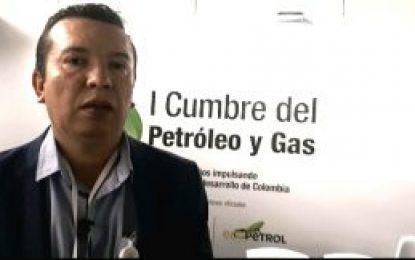 Más diálogo se requiere en la región para lograr un mejor desarrollo con la Industria Petrolera: Alcalde de Aguazul