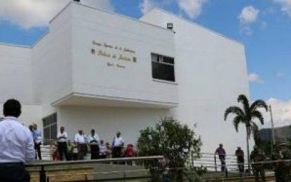 Líder social Ferney Salcedo afronta un juicio sin equilibrio: Jorge Cortés, abogado defensor