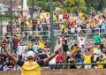 Colombia definió equipo para enfrentar a Suecia en la Davis
