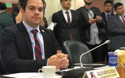 """""""Estamos pendientes de derechos de colombianos en Venezuela"""""""