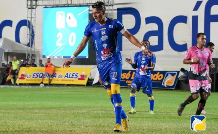 Photo of Arranca la 'renovada' Copa Libertadores