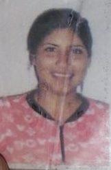 Photo of En Yopal, Venezolana perdió la vida en accidente de tránsito