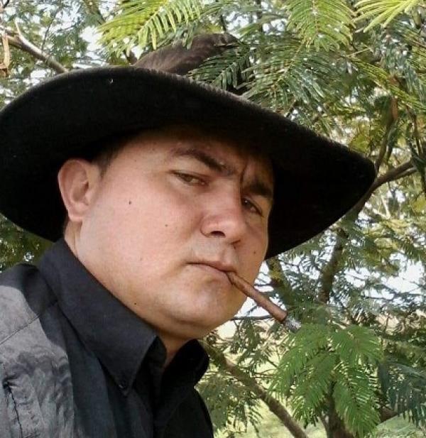 """Photo of Líder social del corregimiento """"Las Guamas"""" de Paz de Ariporo, denunció que su rapto y retención no era un secuestro, que el objetivo era asesinarlo."""