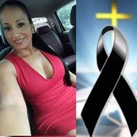 Photo of Mujer muere tras ser víctima de una apuñalada, en el Hospital de Yopal