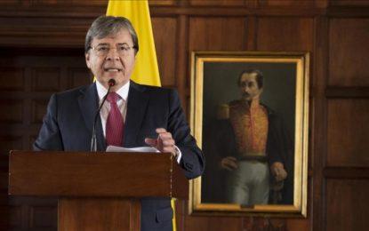 Por Eln, alta tensión entre Colombia y Cuba